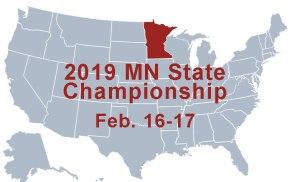 Minnesota State Championship